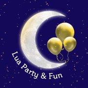 Lua Party & Fun