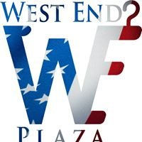 West End Plaza