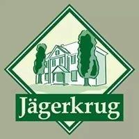 Gaststätte Jägerkrug