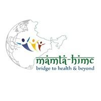 MAMTA Health Institute for Mother and Child