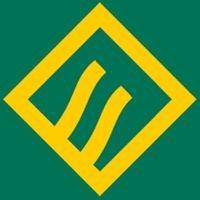 Beermann Firmengruppe