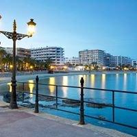 Bon Lloc Apartamentos turísticos en Ibiza