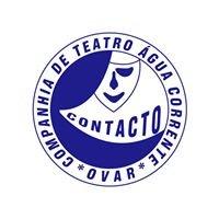 Contacto - Companhia de Teatro Água Corrente de Ovar
