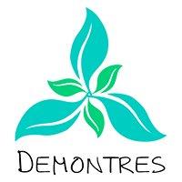 Agroecología Demontres