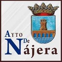 Ayuntamiento de Nájera