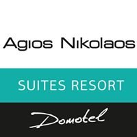 Domotel Agios Nikolaos Hotel & Resort