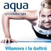 Aqua Sport Clubs
