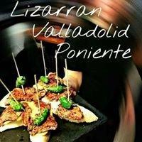 Lizarran Valladolid