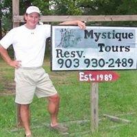Mystique Tours