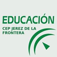 CEP  de Jerez