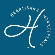 Heartisans Marketplace