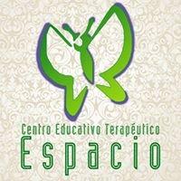 Centro Educativo Terapeutico Espacio