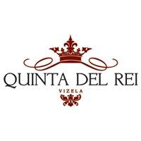 Quinta DEL REI