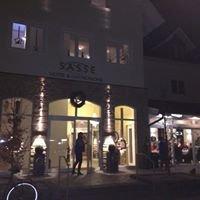 Hotel&Gastronomie Sasse in Dreierswalde