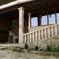CASA MAGINA - Casa de Turismo Rural.