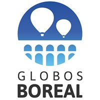 Globos Boreal - Paseos en Globo en Segovia