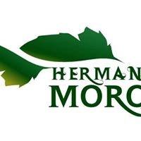 HERMANAS MORO, S.L.