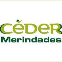 CEDER Merindades
