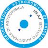 INAF Osservatorio Astronomico di Trieste
