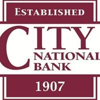 City National Bank of Metropolis