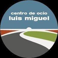 Centro de Ocio Luis Miguel