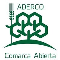 ADERCO (Asociación para el Desarrollo Rural de la Comarca de Olivenza)