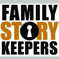 Family Story Keepers