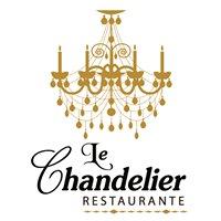 Restaurante Le Chandelier