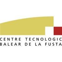 CETEBAL, CENTRE TECNOLOGIC BALEAR DE LA FUSTA