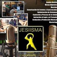 Jesiisma