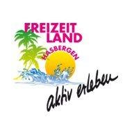 Freizeitland Hasbergen GmbH & Co. KG