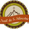 Trail São Silvestre