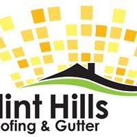 Flint Hills Roofing & Gutter