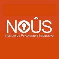 NOÛS Instituto de Psicoterapia Integrativa