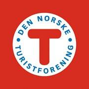 DNT Fjellsport Drammen