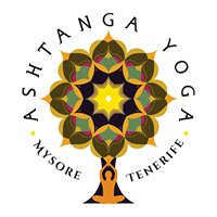 Ashtanga Yoga Mysore Tenerife