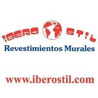 IBEROSTIL Revestimientos Decorativos S.L. - IBERO STIL