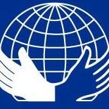 Manos Unidas Villena