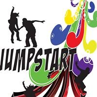 Heartland Worship Center's Jumpstart Event