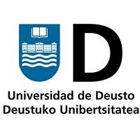 Universidad de Deusto Donostia-San Sebastián