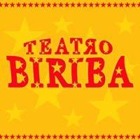 Teatro Biriba