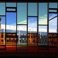 Biblioteca de Torre-Pacheco
