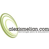 Alexis Melián Distribuciones