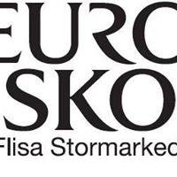 Euro Sko Flisa