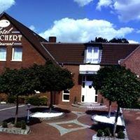 Hotel Restaurant Borchert