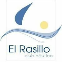 Restaurante Club Náutico ElRasillo