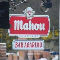 Cafe Bar Agarimo (Alto do Couso)