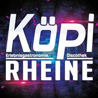Köpi Rheine
