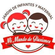 Jardin de Infantes y Maternal