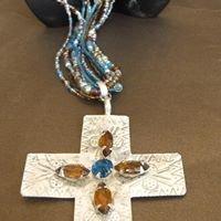 Lumina Jewellery